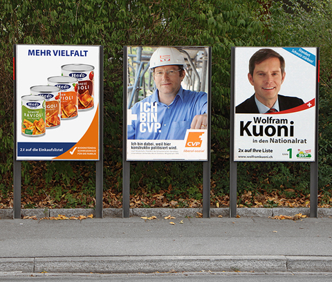 Hero_Wahlplakate_03_780x585_Streuplan