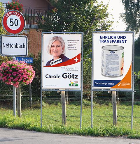 Hero_Wahlplakate_04_780x585_Streuplan
