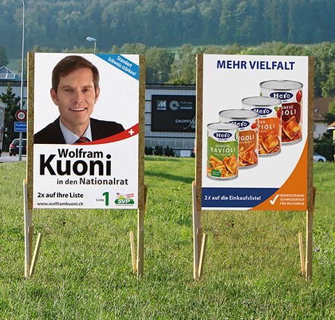 Hero_Wahlplakate_05_780x585_Streuplan