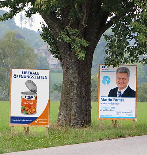 Hero_Wahlplakate_06_780x585_Streuplan