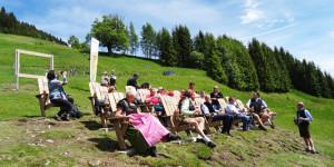(Edelweiss Panorama Kino, Quelle: caesar-werbepreis.at)