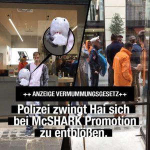viral marketing best case